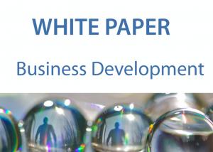 White paper Business Development